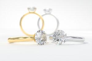 Diamond Jewelry Online