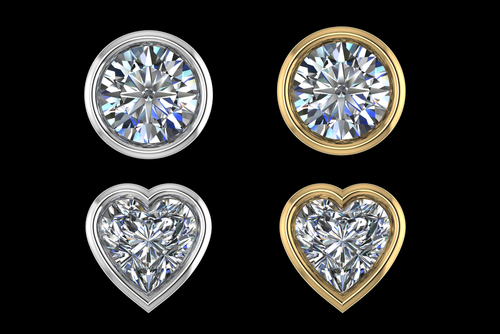 Diamond Jewellery Online