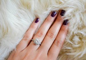 Diamond Rings Online