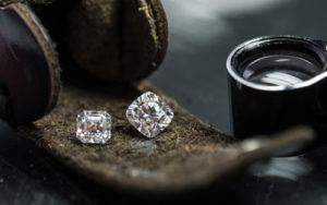 Diamond Online