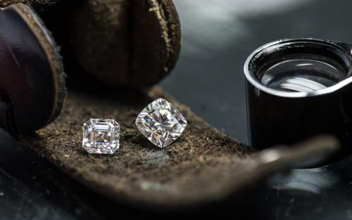 Online Diamond Retailers