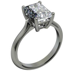 Online Diamond Store