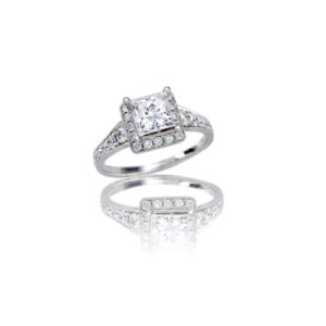 Buy Real Diamonds Online