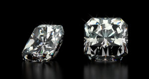 Cheapest Diamonds Online